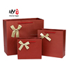 /product-detail/customized-import-of-special-paper-material-gift-paper-bag-60651626068.html
