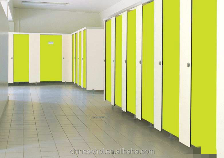 Cubicle Roof, Cubicle Roof Suppliers And Manufacturers At Alibaba.com