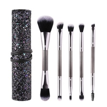 5 stücke diamant make up <span class=keywords><strong>pinsel</strong></span> set <span class=keywords><strong>Make-Up</strong></span> <span class=keywords><strong>pinsel</strong></span>