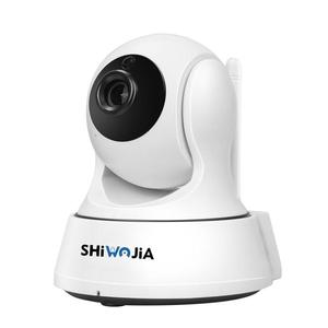 Full Hd Zoneminder Ip Camera, Full Hd Zoneminder Ip Camera