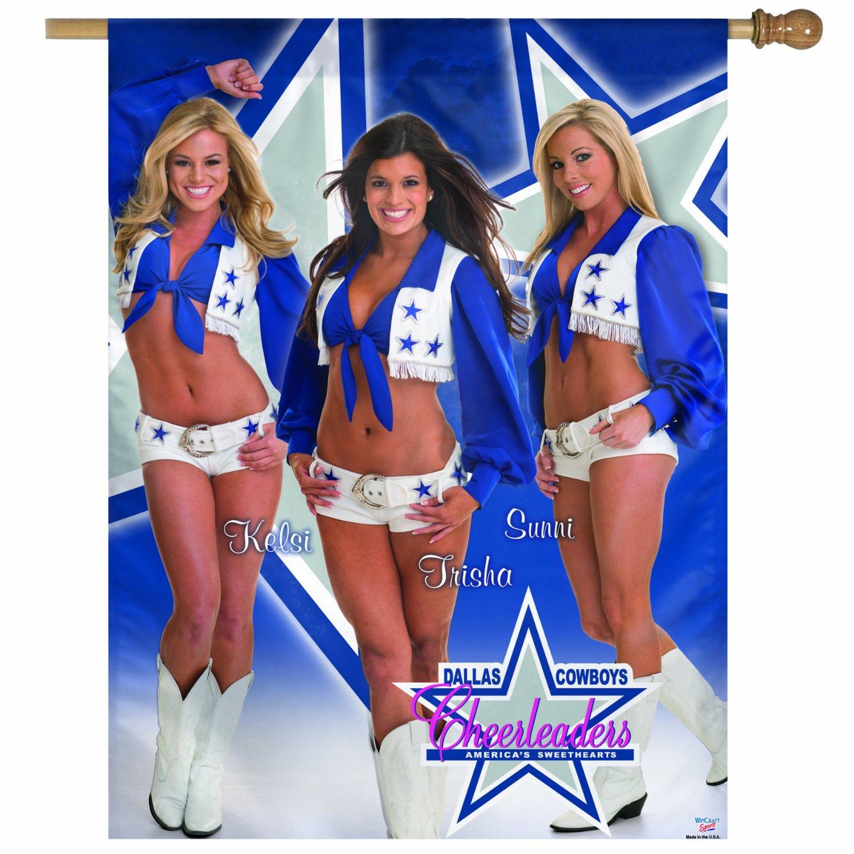 Cheap Dallas Cowboy Cheerleaders Costumes Find Dallas Cowboy