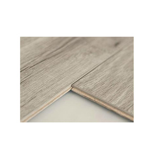 waterproof laminate tile flooring with high quality