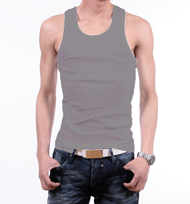 Shop mens tank tops cheap sale online, you can buy cashmere cardigans,turtleneck sweaters,wool cardigans and v neck sweaters for men at wholesale prices on ajaykumarchejarla.ml FREE Shipping available worldwide.