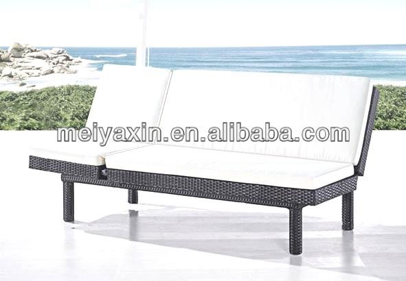 For Sale Wicker Sleeper Sofa Wicker Sleeper Sofa