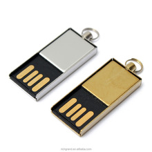 32gb USB 2.0 Thumb U Disk Flash Memory Stick Pendrive