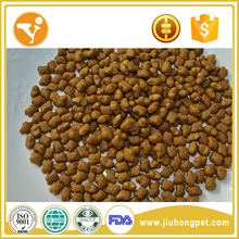 High Quality Wholesale Pet Food Health Dog Food