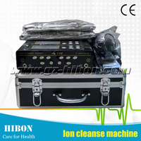 Buy Pressotherapy air pressure life detox machine in China on ...