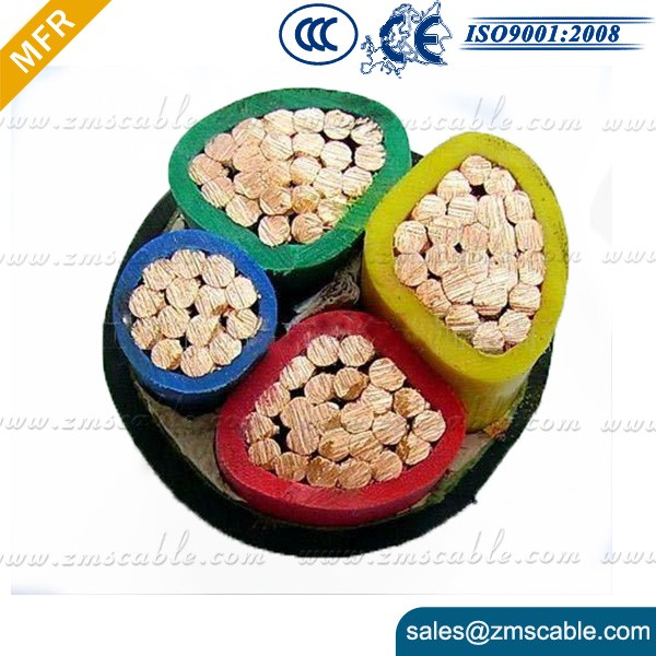 Electrical Cable Wire 10mm Copper Cable Price Per Meter, Electrical Cable  Wire 10mm Copper Cable Price Per Meter Suppliers And Manufacturers At  Alibaba.com
