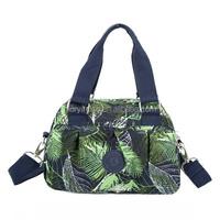 Women Handbag Shoulder Bags Tote Purse Nylon Ladies Messenger Hobo Bag