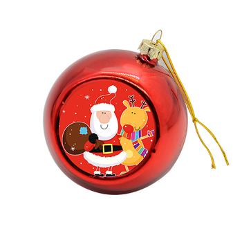 Xmas Ball Ornaments Hand Blown Glass Christmas Ornaments Buy Glass Christmas Ball Christmas Ornaments Blank Christmas Ornament Product On