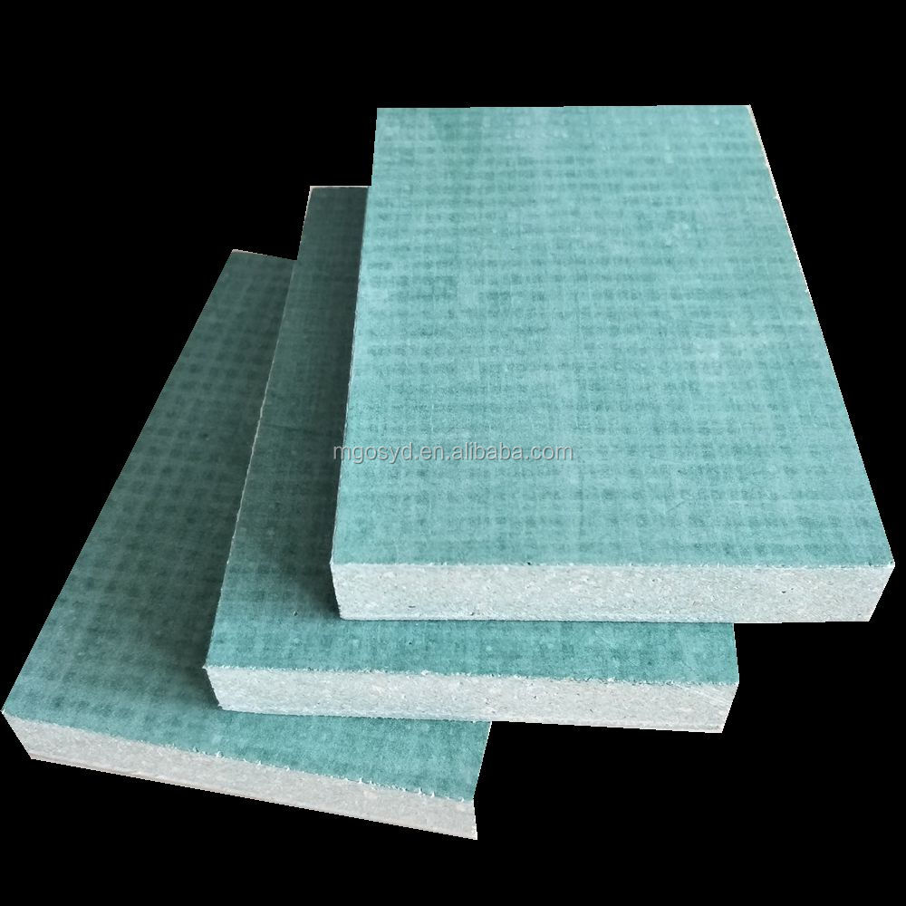 fireplace floor plate fireplace floor plate suppliers and
