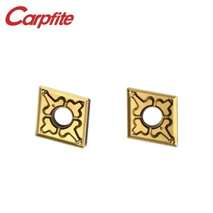 Mitsubishi Tungsten Carbide Insert Wholesale, Carbide Inserts