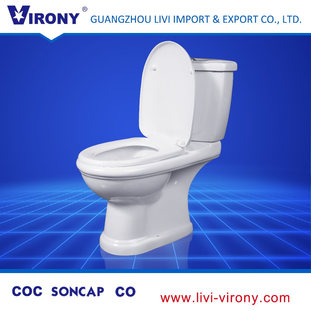 Wholesale Alibaba Bathroom Used Portable Colored Toilets For Sale ...