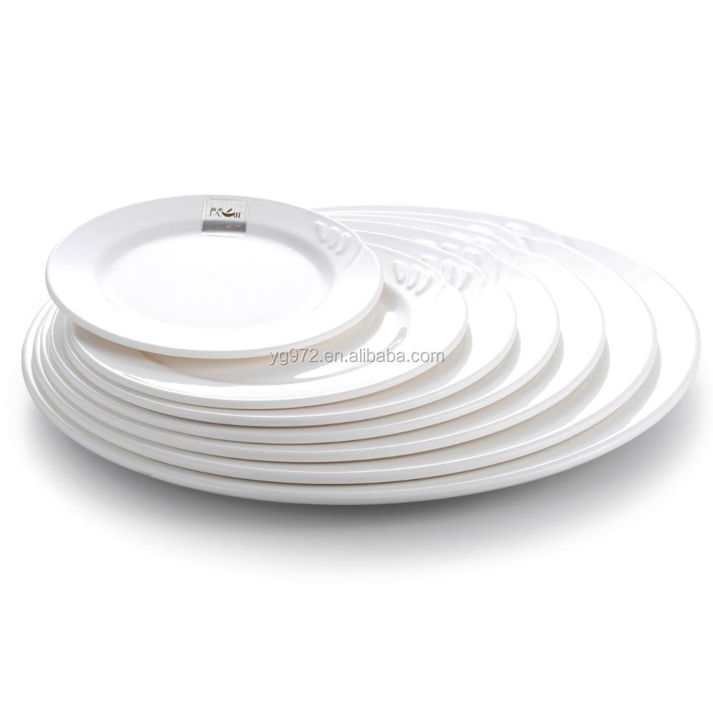 melamine dinnerware, melamine dinnerware suppliers and manufacturers