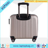 Sky travel luggage bag for laptop ps4
