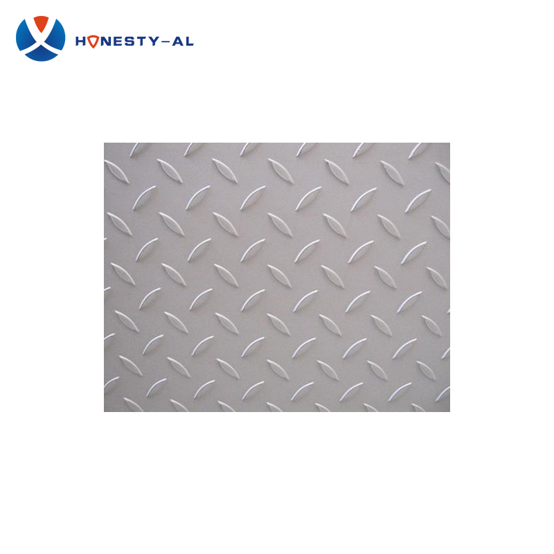 different thickness 6063 6082 6016 t6 embossed aluminum sheet manufacturing