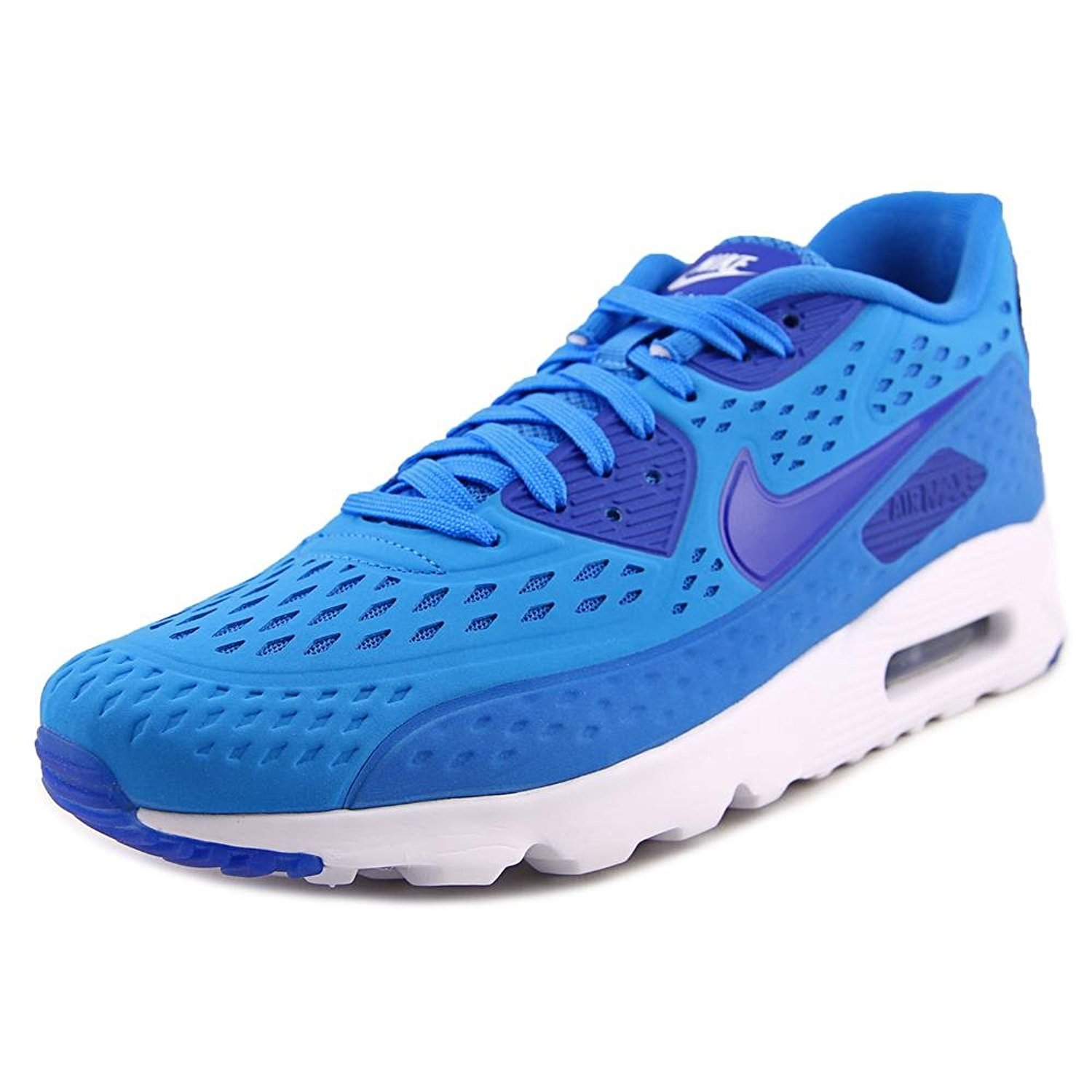 the latest 6651d 49d14 Nike Men s Air Max 90 Ultra Br Running Shoe ...
