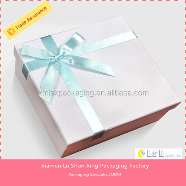 Decorative Christmas Gift Box Lids, Decorative Christmas Gift Box ...