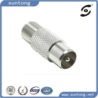 Most popular Best quality Pal female connector with low price
