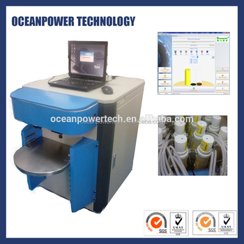 Paint tinting machine color dispenser colorant for Paint tinting machine