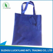 Easy Carry Non Woven Bag Price