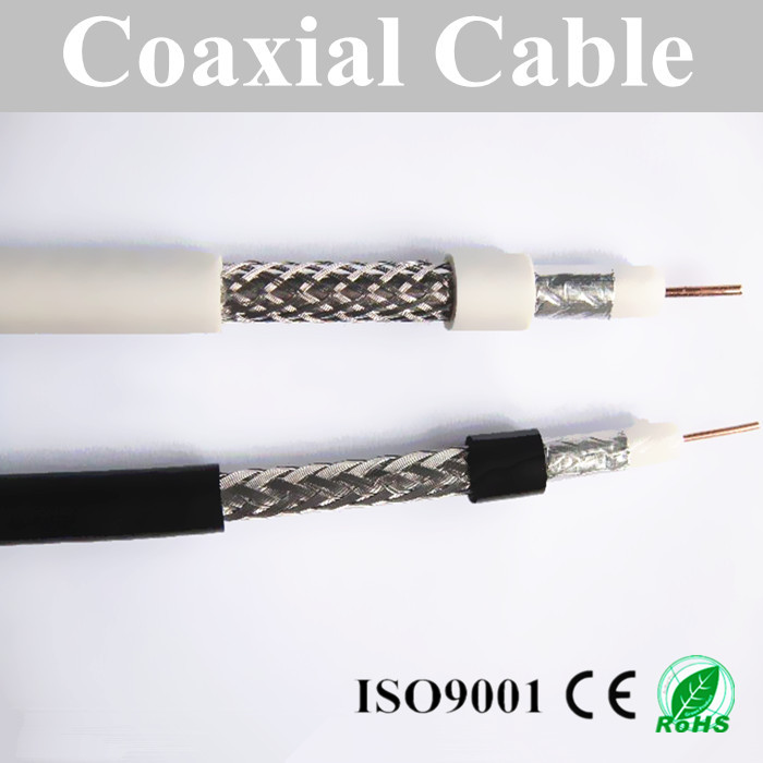 Colored Cable Rg6, Colored Cable Rg6 Suppliers and Manufacturers at ...