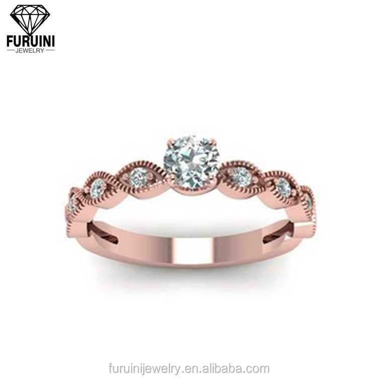 walmart wedding bands walmart wedding bands suppliers and manufacturers at alibabacom - Wedding Rings Walmart