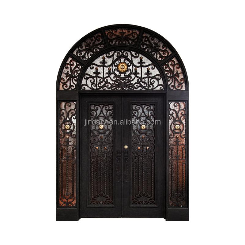 Catálogo de fabricantes de Exterior Puerta Rodean de alta calidad y ...