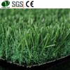 hot selling artificial turf for garden