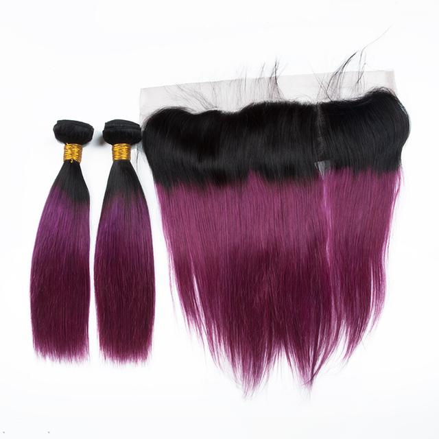Red Hair Extensions Suppliers Source Quality Red Hair Extensions