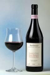 Malvasia Di Casorzo Doc Italian Sweet Red Wine