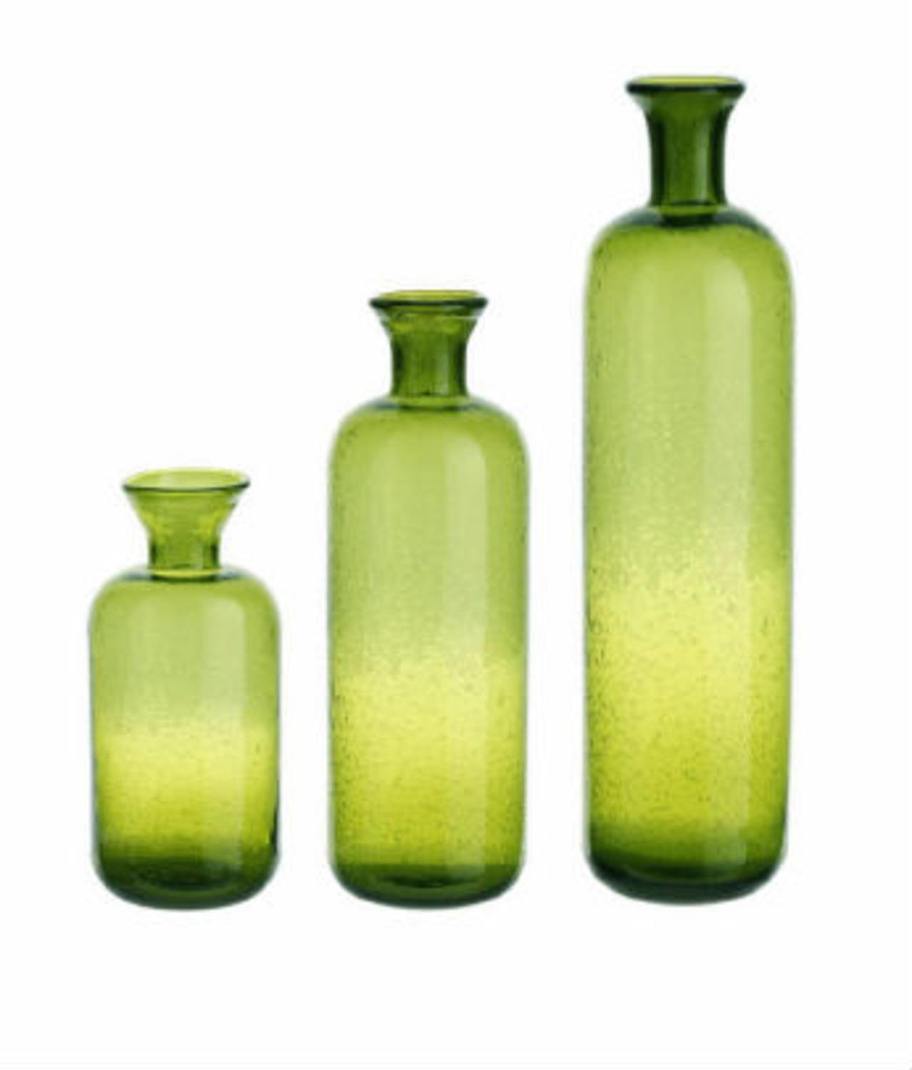 Cheap Eco Glass Water Bottles, find Eco Glass Water Bottles deals on ...