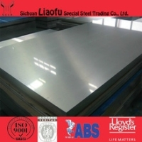 Hot Sale and Top Quality 201/304/316/430 cold rolled stainless steel sheet manufacture price