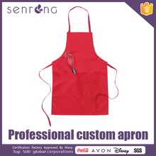 Metal Buckles For Aprons