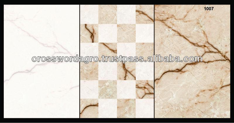 300x450 300x600 Digital Ceramic Tiles In Zambia - Buy Tiles,Wall ...