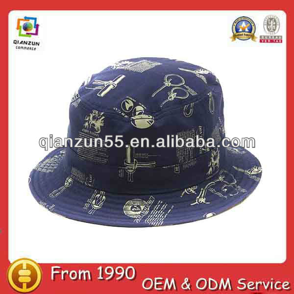 youth cotton kids foldable 6 panel designer black custom ladies national bucket floppy hat