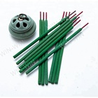 Natural material citronella plant anti mosquito repellent