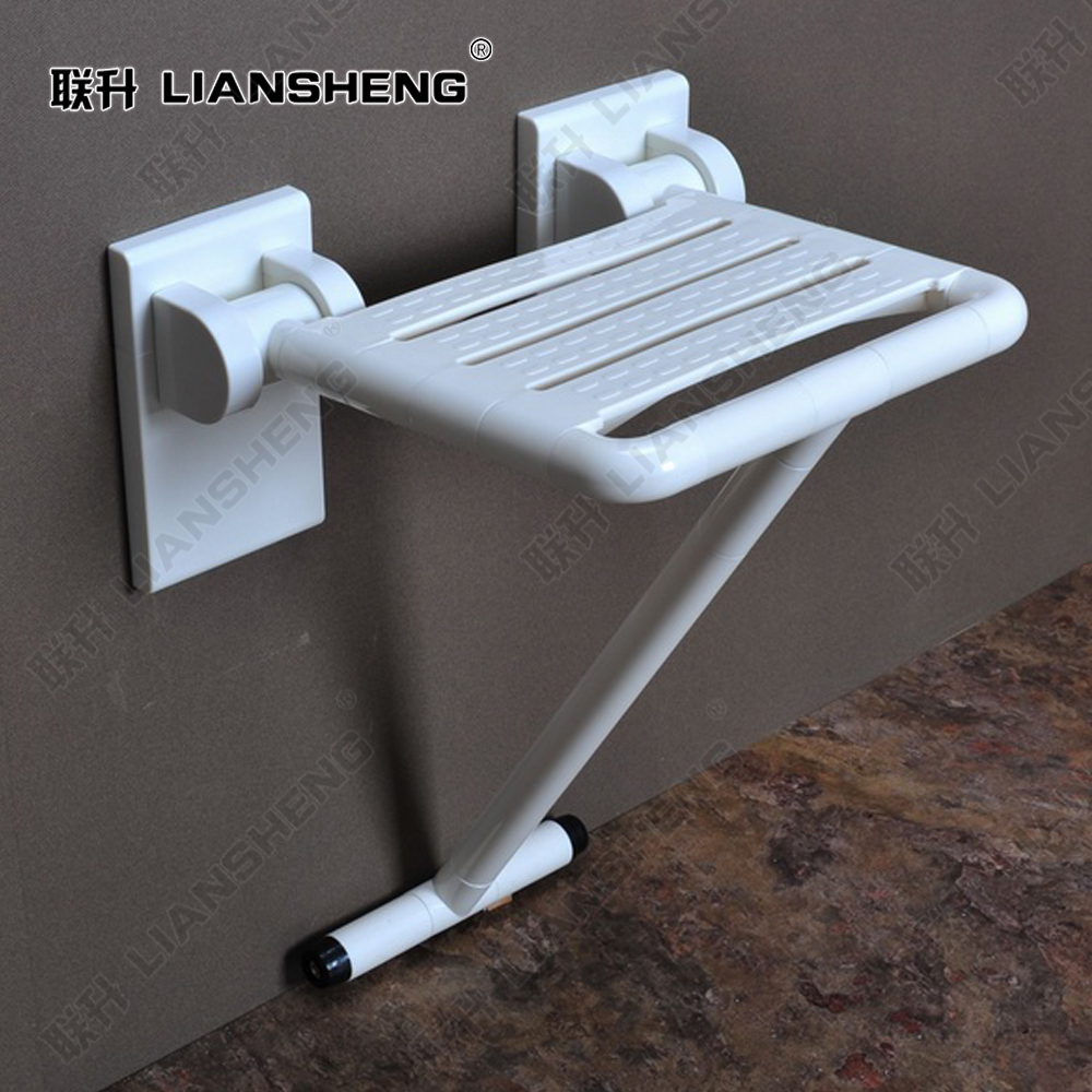 Shower Seat Wholesale, Shower Suppliers - Alibaba