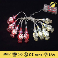 led string lights battery operated underwater light battery operated battery operated led string lights outdoor