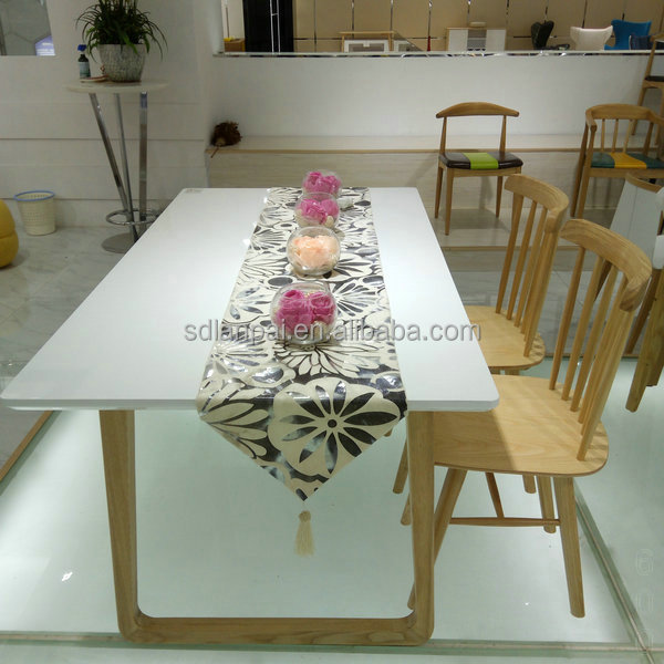 Acrylic Dining Table, Acrylic Dining Table Suppliers and ...