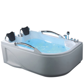 HS B302 Sexy Massage Bathtub,oasis Bathtubs,bathtub Dimensions