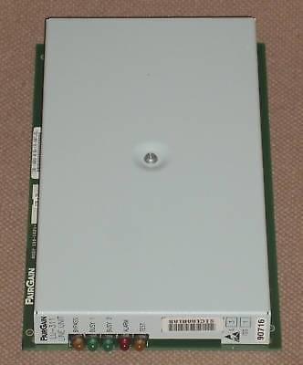 PairGain HiGain Lu-311 Line Unit 150-1021-03 Card Lu311 Telecom PG2/R Tested Dig