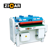 ZICAR SD369 Drum Sander <span class=keywords><strong>Machine</strong></span>