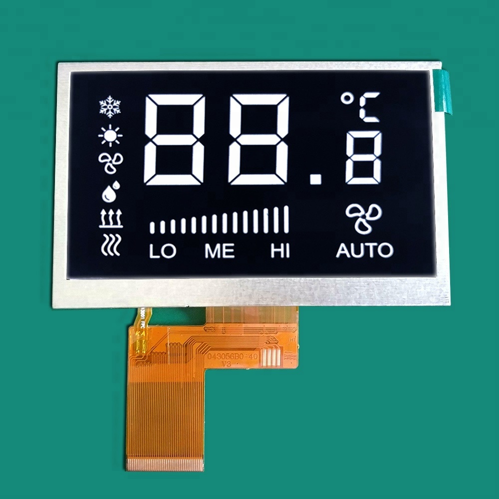 4.3 inch <strong>lcd</strong> 12 o'clock tft <strong>lcd</strong> display 36 pin 40 pin 480*272 <strong>lcd</strong> module
