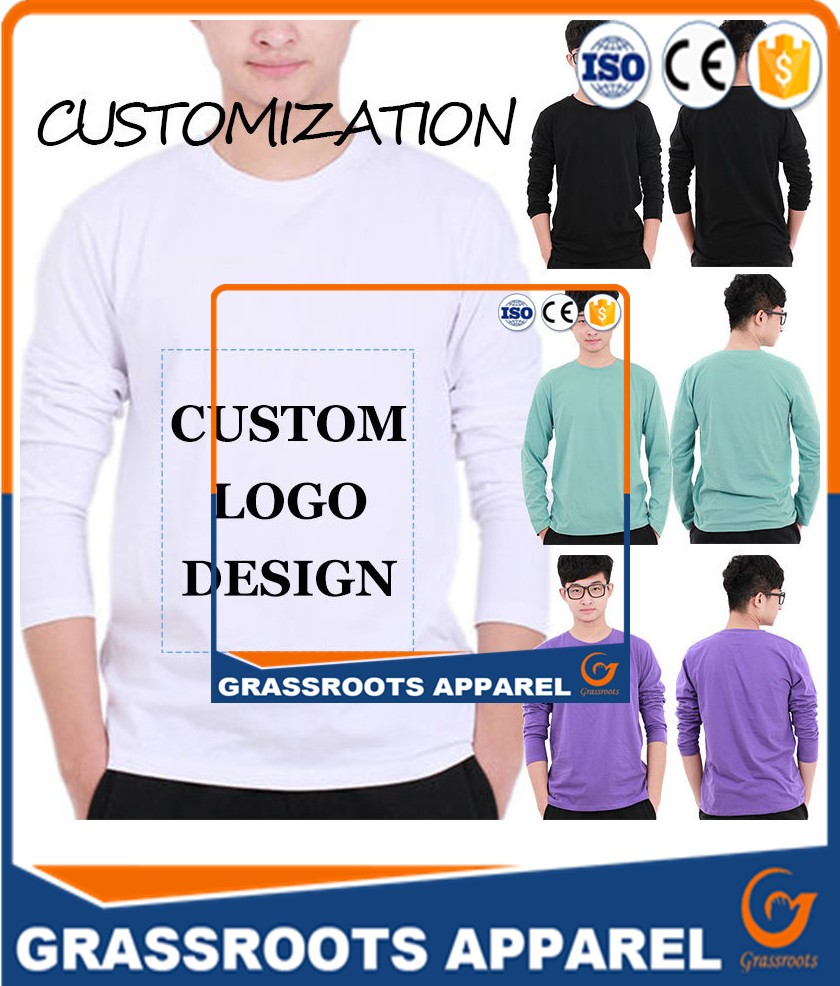 Wholesale Custom Apparel Manufacturers « Alzheimer's Network of Oregon