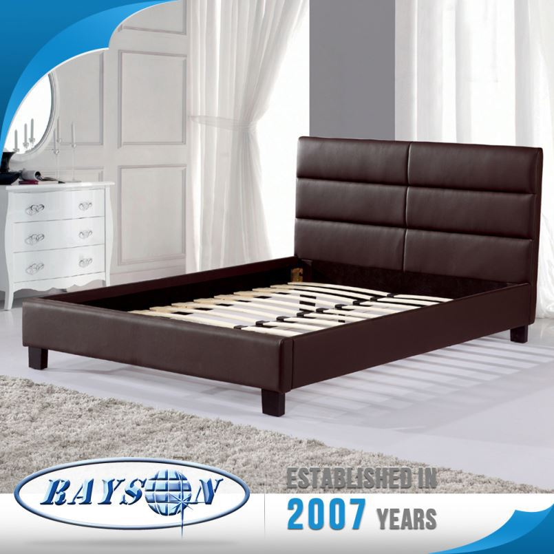 Elegant Bed Frame, Elegant Bed Frame Suppliers and Manufacturers at  Alibaba.com