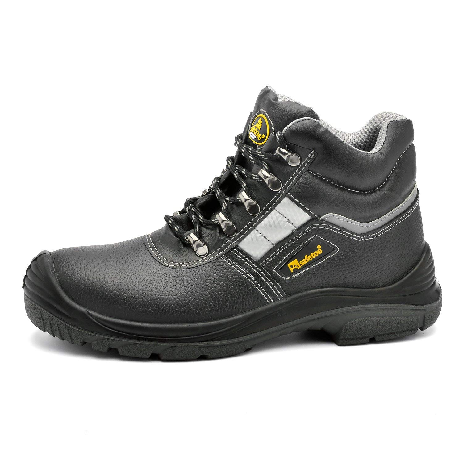 5cfc30cbc3d Cheap Wide Safety Boots, find Wide Safety Boots deals on line at ...