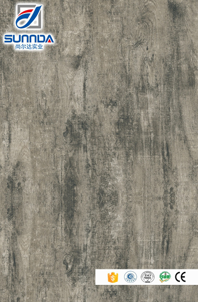 First chioce Wood Vintage Flooring Porcelain Floor Wall Shower Kitchen Backsplash Accent Tiles from China