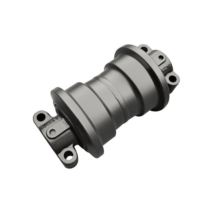 E312-oem no.1519747 ,4i7346 ,861934 berco no.CR5108  Excavator Parts Track Roller for Cater