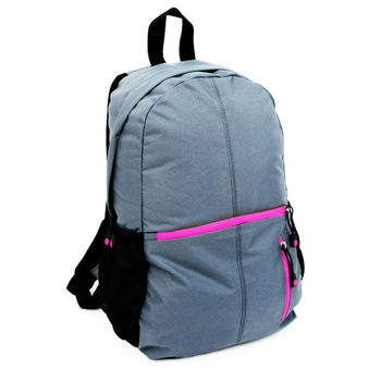 Cool Design Fashion Teens Backpacks,Promotional Backpacks,School ...